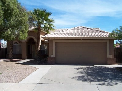 1249 E Artesian Way, Gilbert, AZ 85234 - MLS#: 5829152