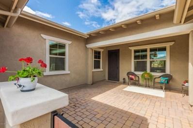 22096 E Rosa Road, Queen Creek, AZ 85142 - MLS#: 5829153