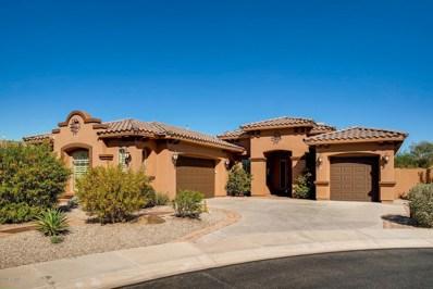 12403 S 181ST Drive, Goodyear, AZ 85338 - MLS#: 5829169