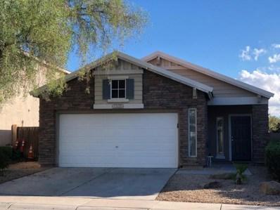 13435 W Rovey Avenue, Litchfield Park, AZ 85340 - MLS#: 5829170
