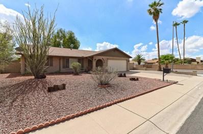 3845 W Phelps Road, Phoenix, AZ 85053 - #: 5829177