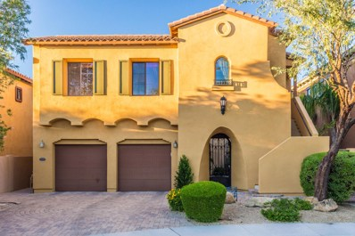10042 E South Bend Drive, Scottsdale, AZ 85255 - MLS#: 5829178