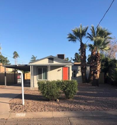 1326 E Purdue Avenue, Phoenix, AZ 85020 - MLS#: 5829188