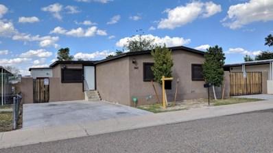 740 W McNeil Street, Phoenix, AZ 85041 - MLS#: 5829192