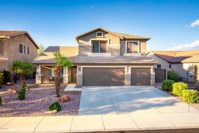 7852 W Donald Drive, Peoria, AZ 85383 - MLS#: 5829195