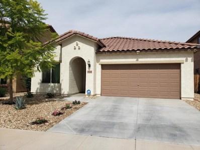 5712 W Milada Drive, Laveen, AZ 85339 - MLS#: 5829197