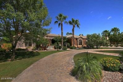 2050 E Cedar Place, Chandler, AZ 85249 - MLS#: 5829198