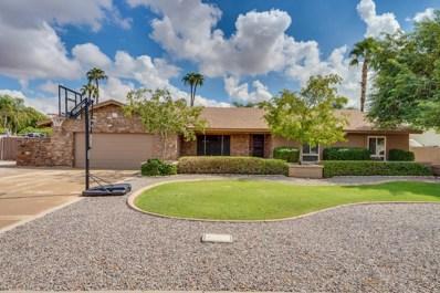 15637 N 45TH Street, Phoenix, AZ 85032 - MLS#: 5829200