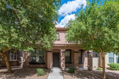 1935 E Oxford Lane, Gilbert, AZ 85295 - MLS#: 5829202