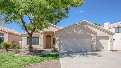 518 S Oak Street, Gilbert, AZ 85233 - MLS#: 5829205