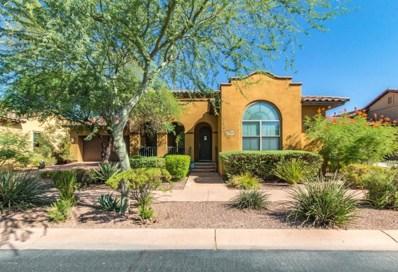 9266 E Desert Village Drive, Scottsdale, AZ 85255 - #: 5829212