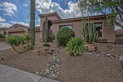 11171 E Beck Lane, Scottsdale, AZ 85255 - MLS#: 5829217