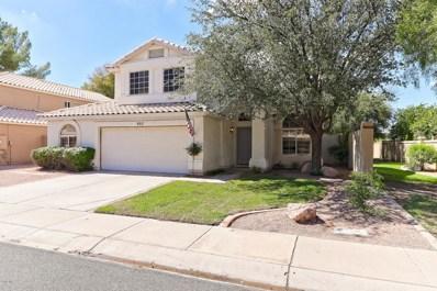 902 S Surfside Drive, Gilbert, AZ 85233 - MLS#: 5829220