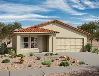 1732 N St Francis Place, Casa Grande, AZ 85122 - MLS#: 5829223