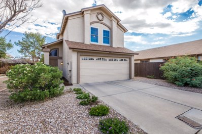 18411 N 30TH Place, Phoenix, AZ 85032 - MLS#: 5829224