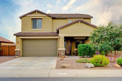 11017 E Shepperd Avenue, Mesa, AZ 85212 - MLS#: 5829225