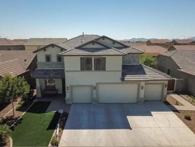 11513 E Sable Avenue, Mesa, AZ 85212 - MLS#: 5829226