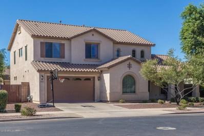 18579 E Ranch Road, Queen Creek, AZ 85142 - MLS#: 5829227