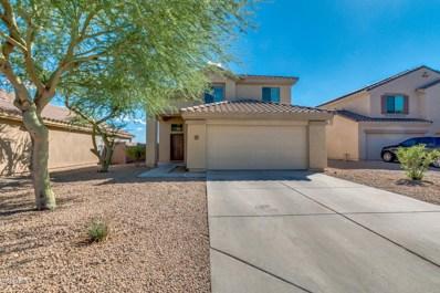 12375 W Devonshire Avenue, Avondale, AZ 85392 - #: 5829234