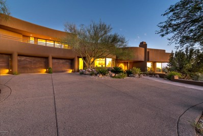 42191 N 111th Place, Scottsdale, AZ 85262 - MLS#: 5829248