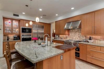 10535 E Tierra Buena Lane, Scottsdale, AZ 85255 - MLS#: 5829249