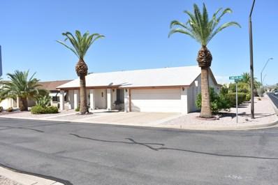 8312 E Emelita Avenue, Mesa, AZ 85208 - MLS#: 5829259