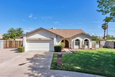 2116 W Silvergate Drive, Chandler, AZ 85224 - MLS#: 5829274