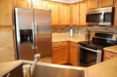 750 E Northern Avenue Unit 1033, Phoenix, AZ 85020 - MLS#: 5829277
