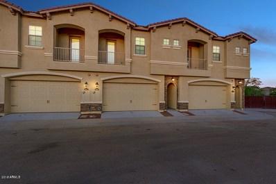 8981 N 8TH Drive, Phoenix, AZ 85021 - MLS#: 5829288