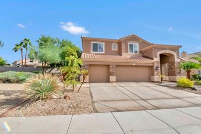 142 W Briarwood Terrace, Phoenix, AZ 85045 - MLS#: 5829298