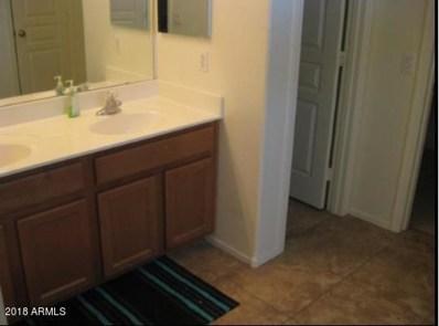 7411 W Alta Vista Road, Laveen, AZ 85339 - MLS#: 5829303