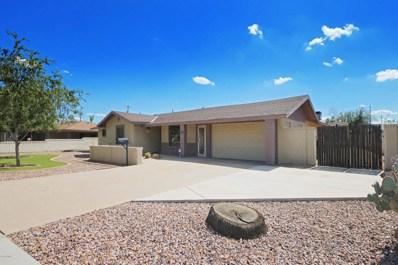 755 W 2ND Street, Mesa, AZ 85201 - MLS#: 5829304