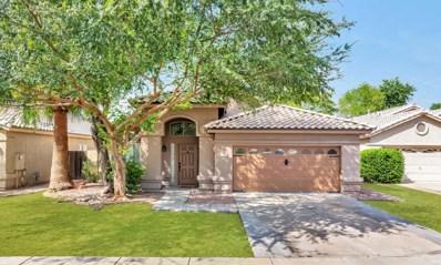 4344 N 32ND Place, Phoenix, AZ 85018 - MLS#: 5829306