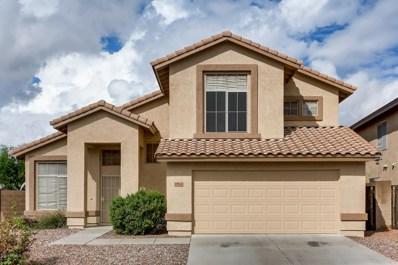 17814 N Juneberry Drive, Surprise, AZ 85374 - MLS#: 5829309