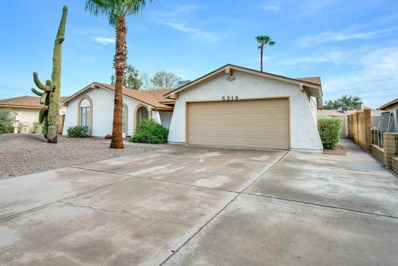5219 W Royal Palm Road, Glendale, AZ 85302 - MLS#: 5829313