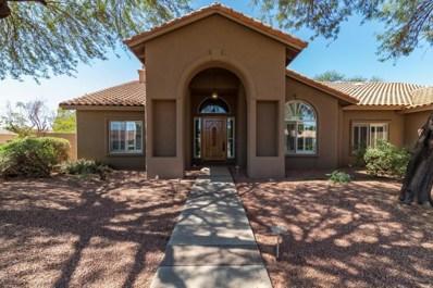 3325 E Coconino Street, Phoenix, AZ 85044 - MLS#: 5829315