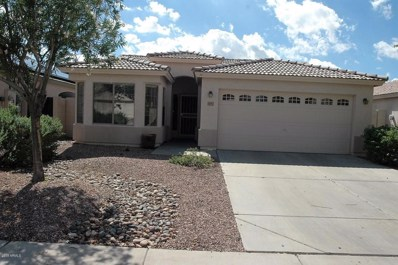10753 W Roanoke Avenue, Avondale, AZ 85392 - #: 5829318