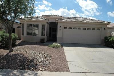 10753 W Roanoke Avenue, Avondale, AZ 85392 - MLS#: 5829318