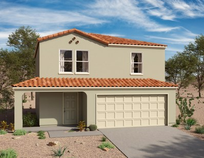 1711 N St Francis Place, Casa Grande, AZ 85122 - #: 5829338
