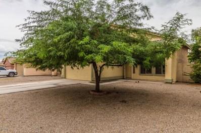 7912 W Lumbee Street, Phoenix, AZ 85043 - MLS#: 5829339