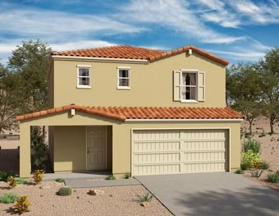 1737 N Logan Lane, Casa Grande, AZ 85122 - #: 5829345