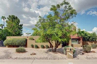 5948 E Windrose Drive, Scottsdale, AZ 85254 - MLS#: 5829356