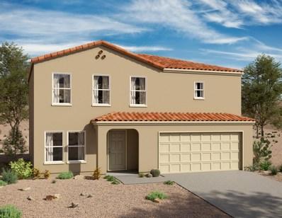 1740 N Logan Lane, Casa Grande, AZ 85122 - #: 5829357