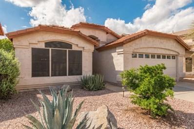 4715 E Swilling Road, Phoenix, AZ 85050 - MLS#: 5829366