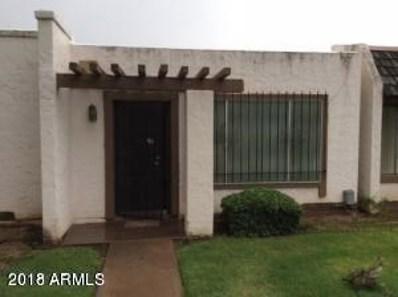 4654 W Tuckey Lane, Glendale, AZ 85301 - MLS#: 5829379