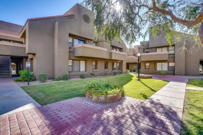1432 W Emerald Avenue Unit 684, Mesa, AZ 85202 - MLS#: 5829381