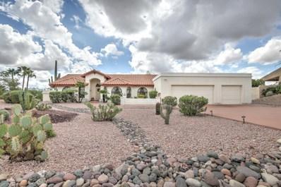 15951 E Brodiea Drive, Fountain Hills, AZ 85268 - MLS#: 5829389