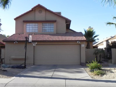 446 E Taro Lane, Phoenix, AZ 85024 - MLS#: 5829392