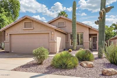 4435 E Rowel Road, Phoenix, AZ 85050 - MLS#: 5829395