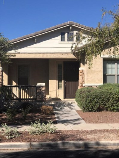 3808 N Springfield Street, Buckeye, AZ 85396 - MLS#: 5829396